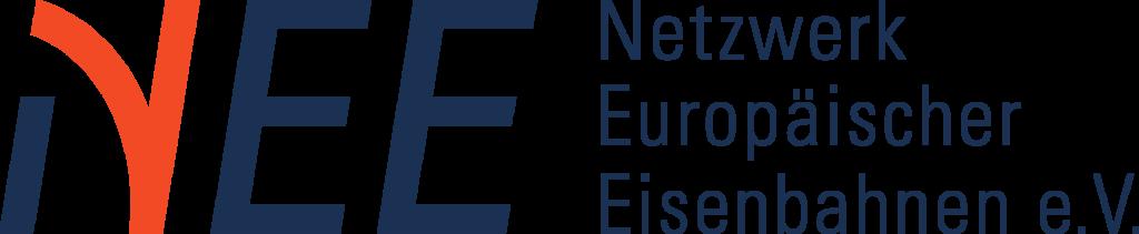 NEE_Logo